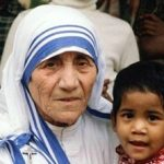cultura-mother-teresa-kids
