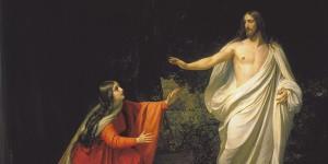 maria-magdolna-jezus kicsi