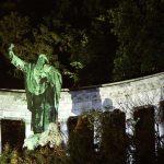 Szent Gellert szobor este_2006 oktober 22_038v_800x600