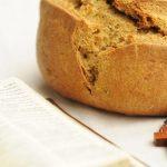 kenyér bojt