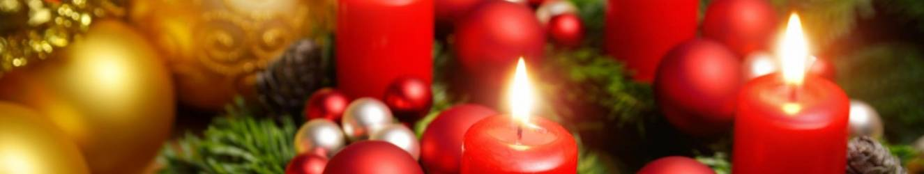Advent 3. vasárnapja 2019.december 15.