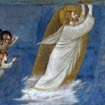 Giotto 02